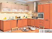 "Кухня Престиж ""КХ-422"" (3,2х3,0м)(Комфорт)"