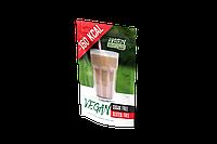 Суміш білків Power Pro Vegan Шоколад-Брют 40 г (Пробник)