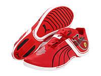 Future Cat Remix 2SF – оригинальность стиля, 100% фирменная обувь для представителей сильного пола, Пума