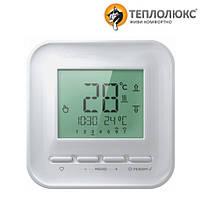 "Терморегулятор электронный для теплого пола ""ТЕПЛОЛЮКС"" 515"