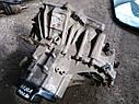 МКПП механическая коробка передач Mazda Premacy 323 BJ 1998-2005. 1.8l бензин , фото 2