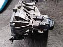 МКПП механическая коробка передач Mazda Premacy 323 BJ 1998-2005. 1.8l бензин , фото 3