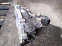 МКПП механическая коробка передач Mazda Premacy 323 BJ 1998-2005. 1.8l бензин , фото 5