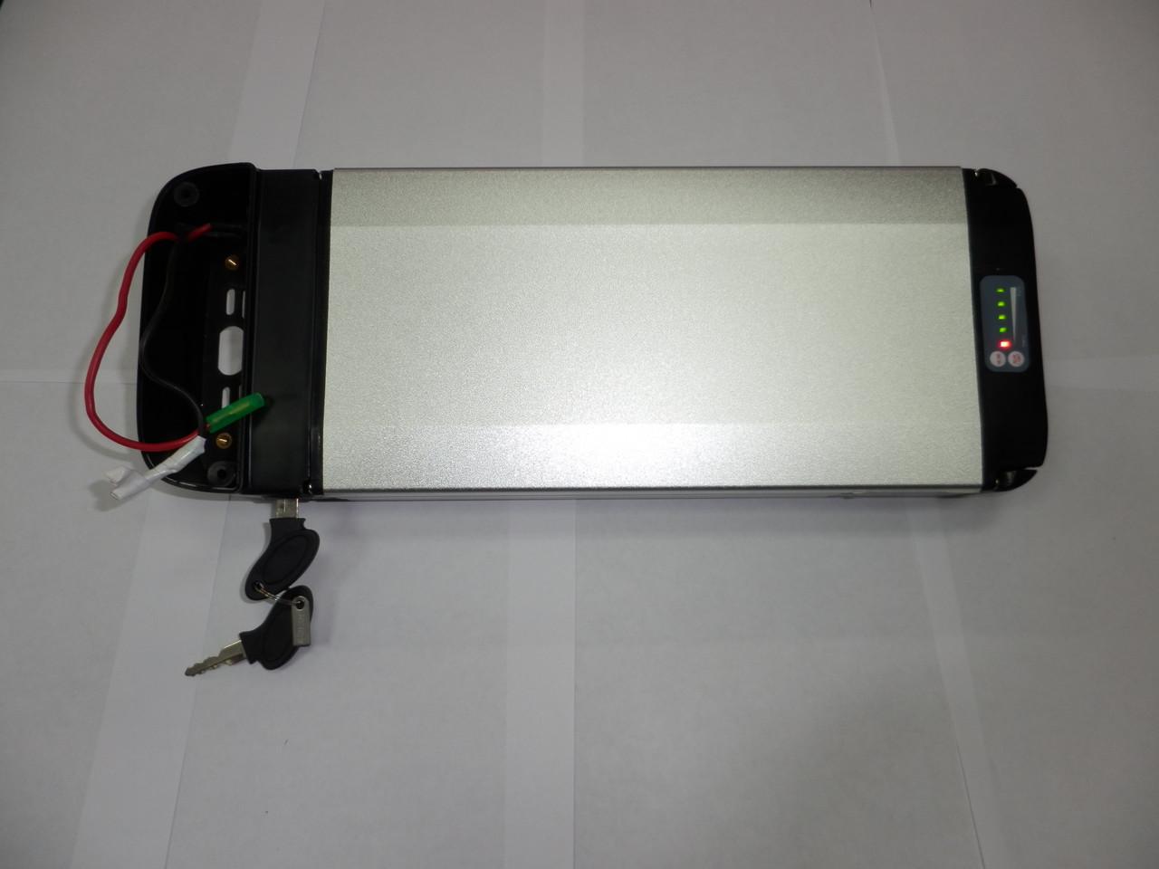 Акумулятор до электровелосипеду Headway HW-RH03 ( Li-Ion 36V10Ah )