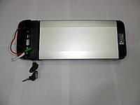 Аккумулятор к электровелосипеду Headway HW-RH03 ( Li-Ion 36V10Ah )