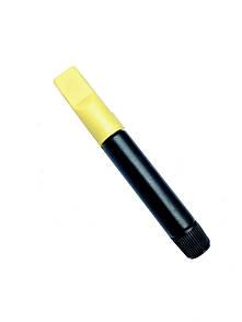 Клей DK-Case для ультрафиолетовой поклейки стекла (clear)