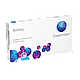 Контактная линза Biofinity (1 месяц)
