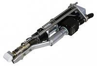 Ручной сварочный экструдер Robot, Herz Германия