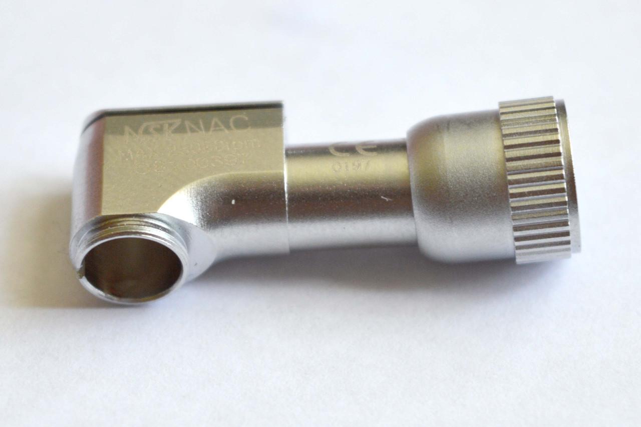 Корпус головки углового наконечника