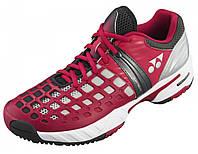 Теннисные кроссовки Yonex SHT-PROCL Dark Red