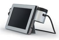 Венозный сканер Vein Probe-С