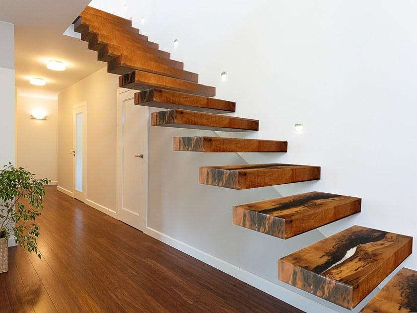 b_briccole_open_staircase__pi_117299_rel176111f3.png