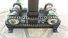 Трубогиб ручной профилегиб усиленный, фото 4