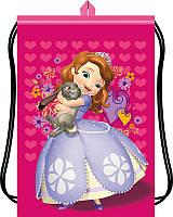 Сумка детская SOFIA Disney Little Star, для обуви