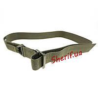 Ремень тактический MIL-TEC Rigger Belt 45мм, 13315101