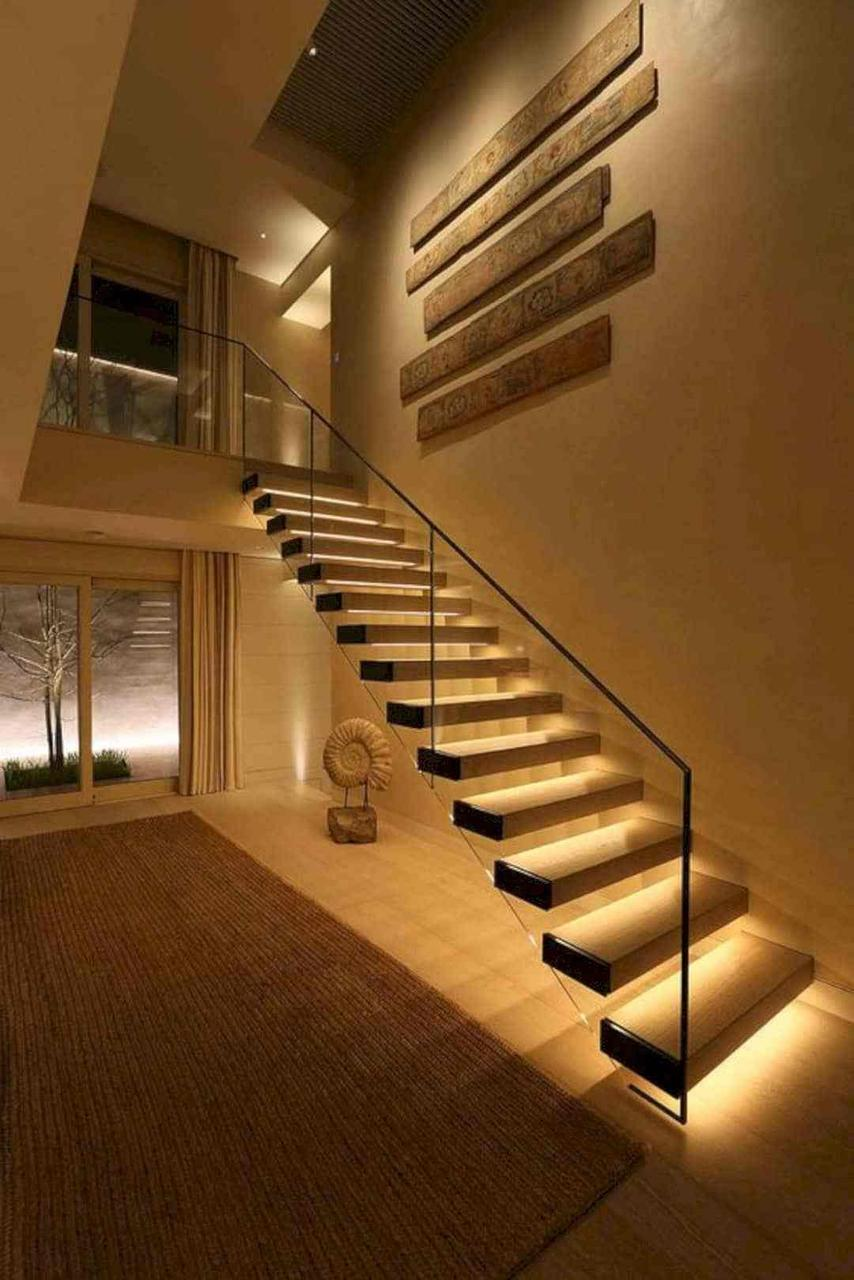 15_awesome_staircase_lighting_ideas_12_.jpg