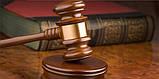 Правовая оценка юридической документации, фото 2