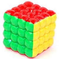 Кубик Рубика 4х4 из шариков Diansheng, фото 1