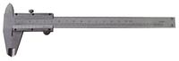 Штангенциркуль Sigma 150 мм