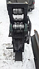 Трубогиб профилегиб електро, фото 3