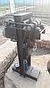 Трубогиб профилегиб електро, фото 4