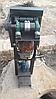 Трубогиб профилегиб електро, фото 5