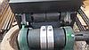Трубогиб профилегиб електро, фото 6
