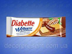 Для діабетиків , аллергетиків,вегетаріанців ,органічні продукти