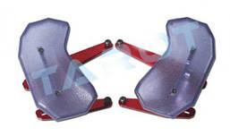 Столы и ремешки