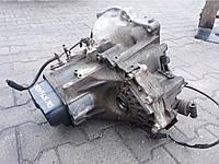 МКПП механическая коробка передач Mazda 626 GE GF 1.8- 2,0 бензин