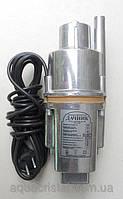 Насос вибрационный Дачник, фото 1