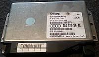 Блок управлением АКПП СRD 2.6 Audi 100 A6 C4 91-97г