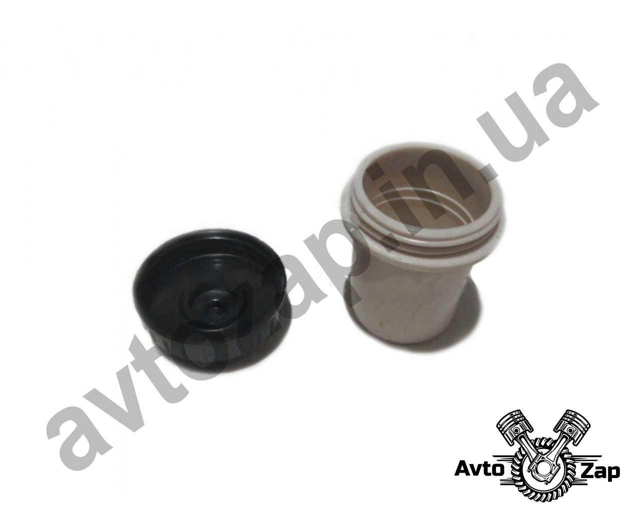 Бачок главного цилиндра сцепления ИЖ-ОДА 2126, 2717