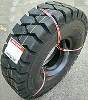 Шина для погрузчика 6.00-9 Bridgestone JLA (10PR,TT)