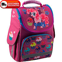 Рюкзак Kite LP19-501S-2 каркасный My Little Pony, фото 1