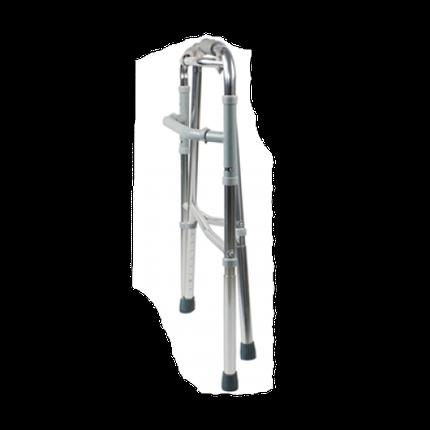 Шагающие алюминиевые ходунки REMED KY913L, фото 2