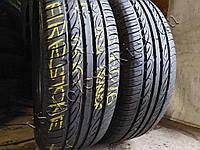 Шины бу 205/60 R16 Firestone