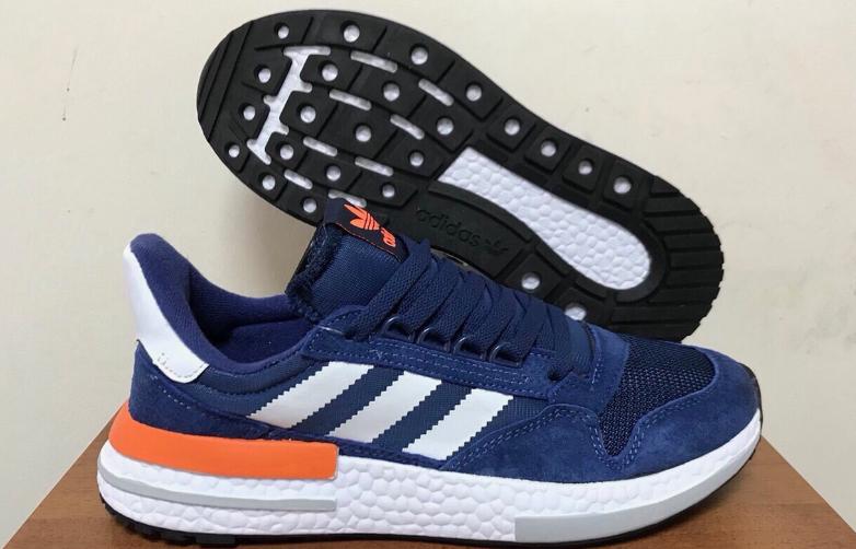 Кроссовки Мужские  Adidas Original Оптом