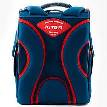Рюкзак Kite TF19-501S-1 каркасный Transformers, фото 3
