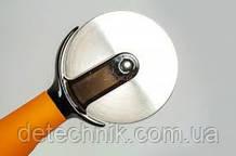 Нож для пиццы Hua You B1065