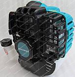 Бензокоса GRAND БГ-5200 (5,2 кВт), фото 4