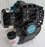 Бензокоса GRAND БГ-5200 (5,2 кВт), фото 5