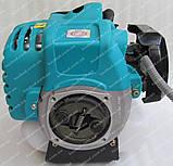 Бензокоса GRAND БГ-5200 (5,2 кВт), фото 6