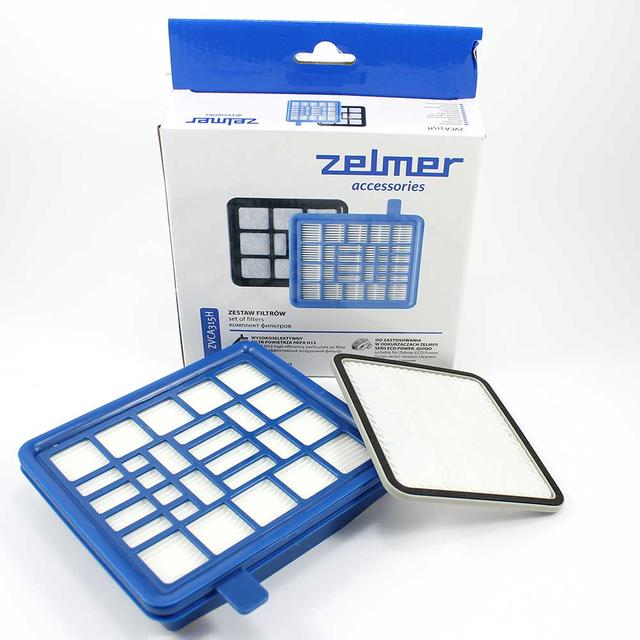 фильтр для пылесоса zelmer