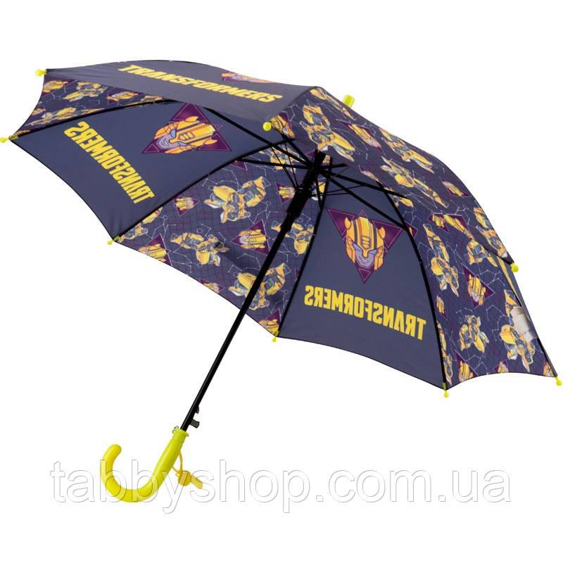 Зонт детский KITE Transformers