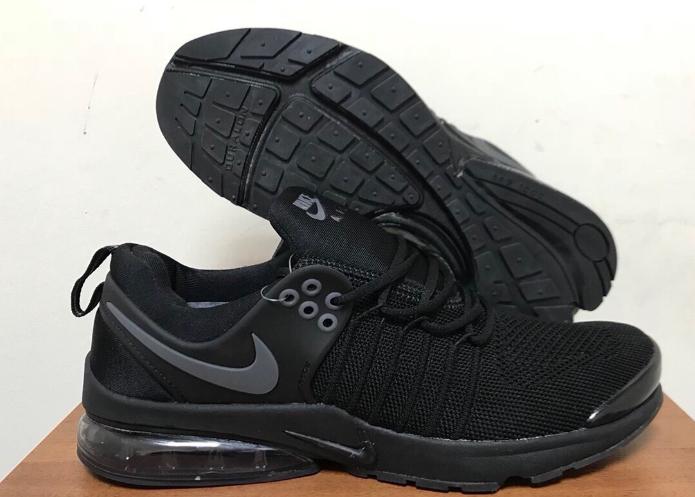 Спортивные Кроссовки Мужские Nike Original Оптом