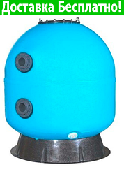 Фильтр для бассейна Hayward Artik AK34 1050.B (34 м3/час, D1050)