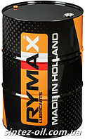 Масло моторное RYMAX Endurox XLE SAE 10W-40 (205л)