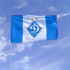 Флаги футбольных команд