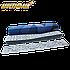 Полоска абразивна Multi-Air Plus A975  70х420мм Р240, фото 2
